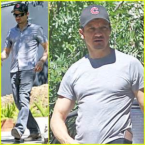 Jeremy Renner Estranged Wife Sonni Pacheco Threatened