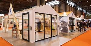 10 Top Tips For Exhibitions And Trade Shows