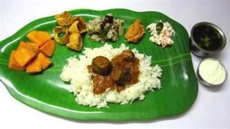 tami cuisine veg lunch menu recipe simple lunch menu recipe south