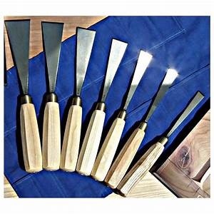 auriou chris pye letter carving tool sets With letter carving tools