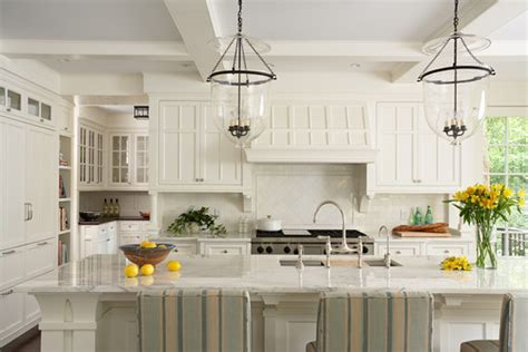 houzz kitchen pendant lighting could anyone tell me where to find these exact bell jar 4351