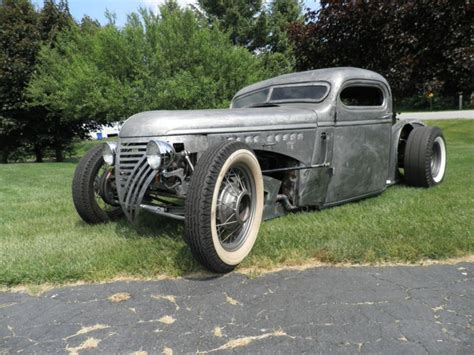 pin by tawna melton on rat rod ideas pinterest