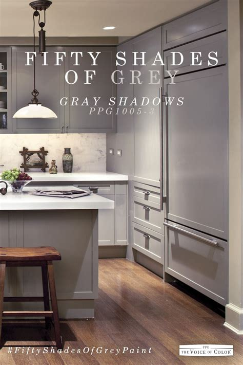 pin by jackie bilskie on for the home color ideas grey