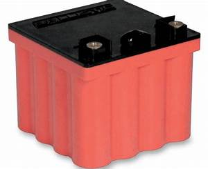 10 Best Motorcycle Battery Reviews With Comparison Chart