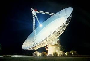 No Home for A Fast Radio Burst… Yet | astrobites