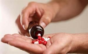 Карсил лекарство от печени
