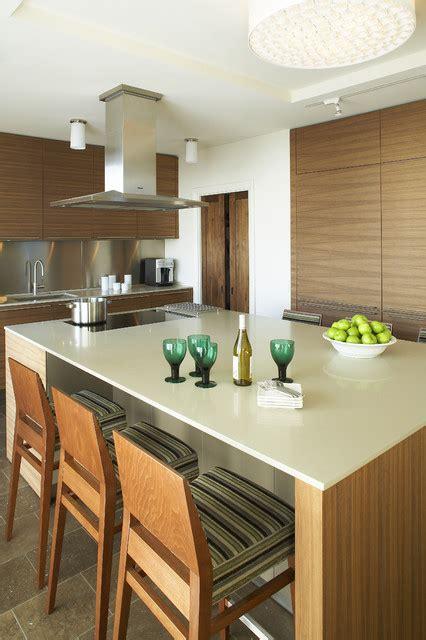 great kitchen island design ideas  modern style