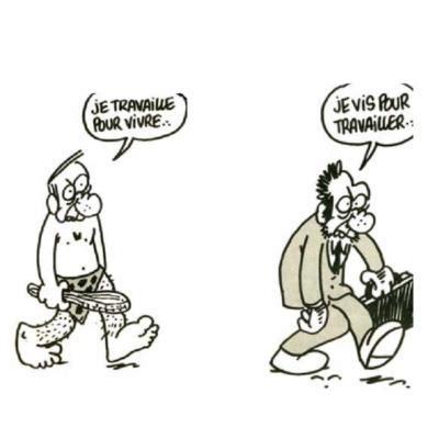 dessin humoristique travail bureau résultat de recherche d 39 images pour quot dessins humoristiques