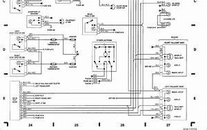 1992 Volvo 240 Stereo Wiring Diagram