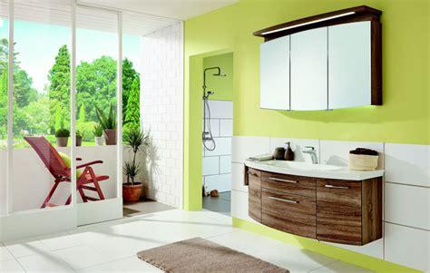 badezimmer erneuern 10 tipps für ein bad im landhausstil der badmöbel