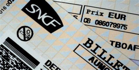 Changer Billet Prime Sncf by Service Client Sncf Num 233 Ro De T 233 L 233 Phone Adresses