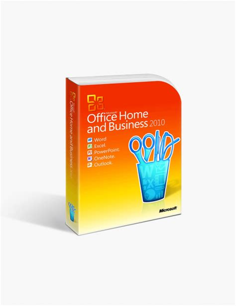 Office 365 Yearly by Office 365 Enterprise Pro Plus Yearly Stewartsoft Shop