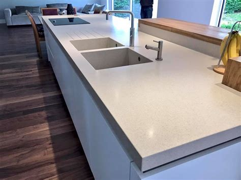 corian thicknesses browse our corian 174 gallery seamless solid surfaces