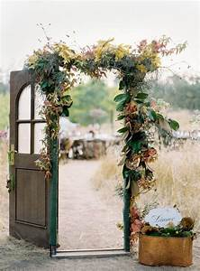 diy vintage wedding ideas for summer and spring With vintage wedding decorations ideas