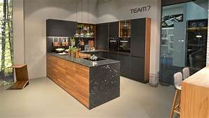Küchen Team 7 : team 7 ~ A.2002-acura-tl-radio.info Haus und Dekorationen