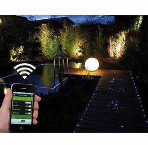 Rolladen Per App Steuern : licht per app steuern licht per smartphone steuern ~ Sanjose-hotels-ca.com Haus und Dekorationen