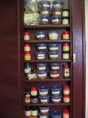 Penzeys Spice Rack by Recipe Garam Masala Chicken Parents Need To Eat