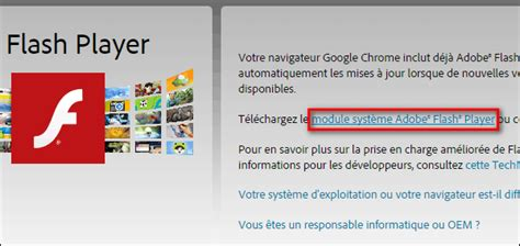 flash player telecharger gratuitement cnet