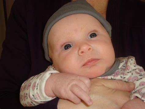 Donna Robinson Nanny Of Theyear Oh Baby Newborn Care