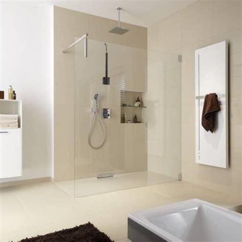 Badezimmer Begehbare Dusche by Bad Begehbare Dusche Finest Badezimmer Dusche Gemauert