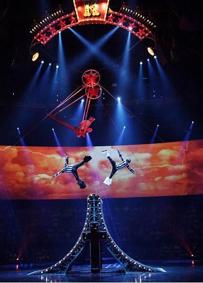 Mirage Shows Vegas Las Beatles Nevada