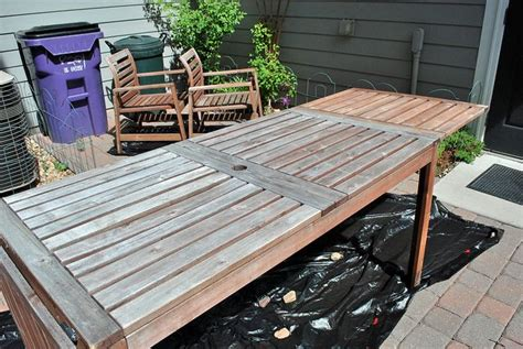 10 best images about patio and things on