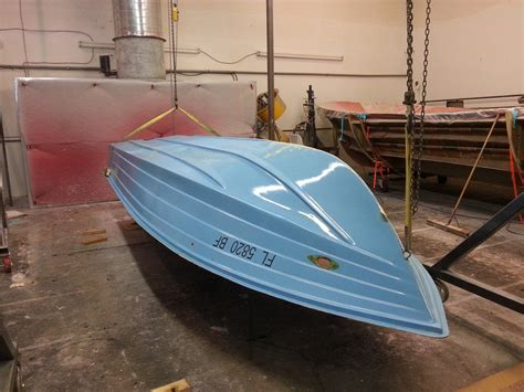 Where Are Hewes Boats Made 70 s hewes restore page 3 the hull