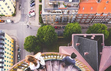 Kopenhagen Insider Tipps by Insider Tipps Kopenhagen Entdecke Die Besten Ecken Der