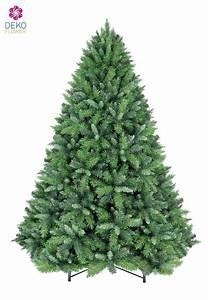 Weihnachtsbaum Auf Rechnung : k nstlicher weihnachtsbaum 225 cm gr n alpine spruce ~ Themetempest.com Abrechnung