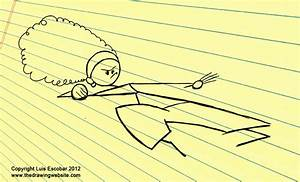 Stick Figures  With Style  Basic Designthe Drawing Website