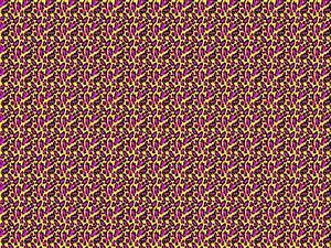 hypnotic pattern hd desktop wallpaper widescreen high