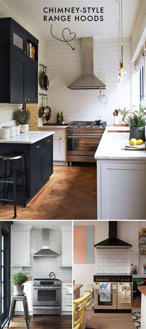 the kitchen design the 25 best kitchen exhaust fan ideas on 2718