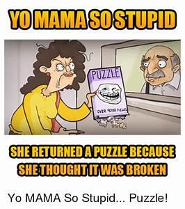 Yo Mama Jokes Yo Momma Jokes Lobster House