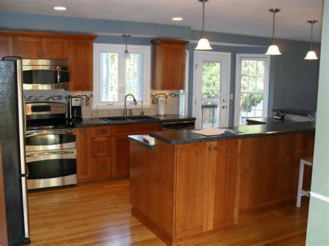 kitchen cabinets syracuse  york wow blog