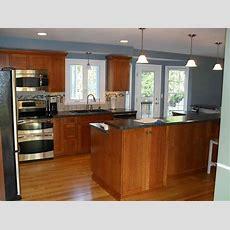 Kitchen Cabinets Syracuse New York  Wow Blog
