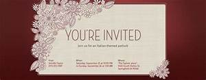 7 best online e card maker sites for the perfect With wedding invitation card creator online free