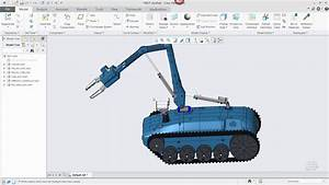 What U2019s New In Ptc Creo 4 0 Live Demo Webinar Replay