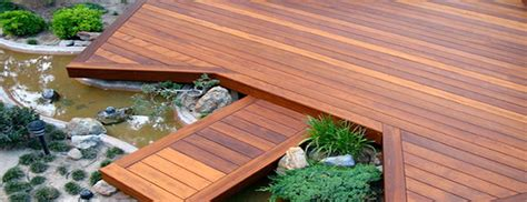 Tigerwood Decking Vs Ipe by Tigerwood Decking Pros And Cons Which Is Right For You