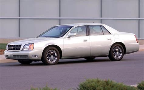 car engine manuals 2005 cadillac deville security system used 2005 cadillac deville for sale pricing features edmunds
