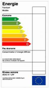 Etiquette Energie Voiture : pictogrammes ~ Medecine-chirurgie-esthetiques.com Avis de Voitures