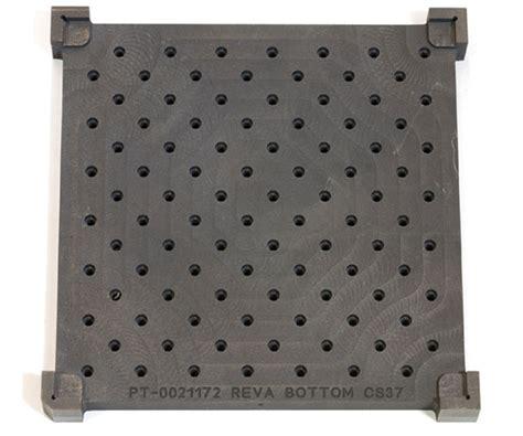 edm supplies machined graphite blanks  edmmachining ohio carbon blank