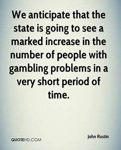 Gambling Quotes - Page 5 | QuoteHD