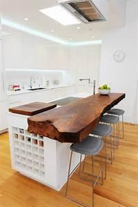 Arbeitsplatte Als Tisch : 25 der popul rsten bilder mit einrichtungsideen im jahr 2013 k che tisch arbeitsplatte und ~ Sanjose-hotels-ca.com Haus und Dekorationen