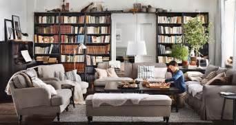 ikea livingroom ideas ikea 2016 catalog