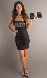 Black Dresses For Juniors Kohls Shopping Guide We Are