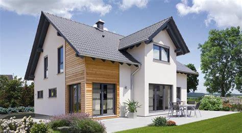Fingerhut Haus Der Fertighaushersteller Aus Dem Westerwald