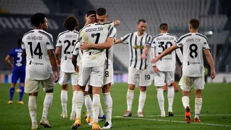 Italian serie a match sampdoria vs juventus 30.01.2021. Roma x Juventus | Onde assistir, prováveis escalações ...