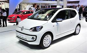 Volkswagen Cool Up : vw up interesting news with the best vw up pictures on ~ Gottalentnigeria.com Avis de Voitures