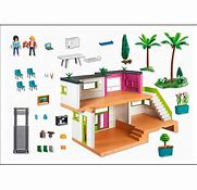 HD wallpapers prix maison moderne playmobil 5574 wallpaper-android ...
