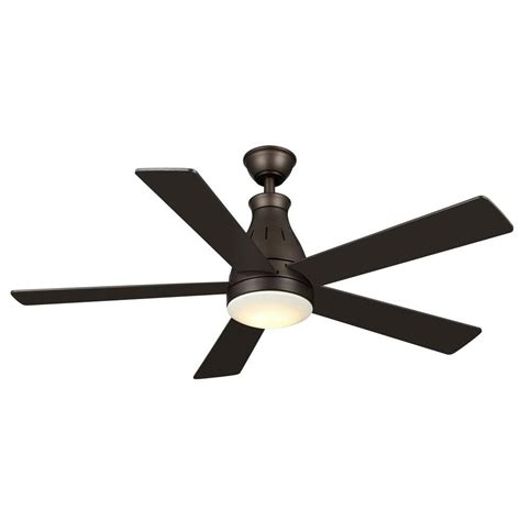 D Ceiling Fans Canada by Home Depot Hd In Store Remote Controlled Ceiling